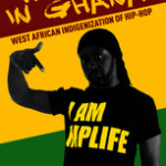 Hiplife in Ghana by Halifu Osumare